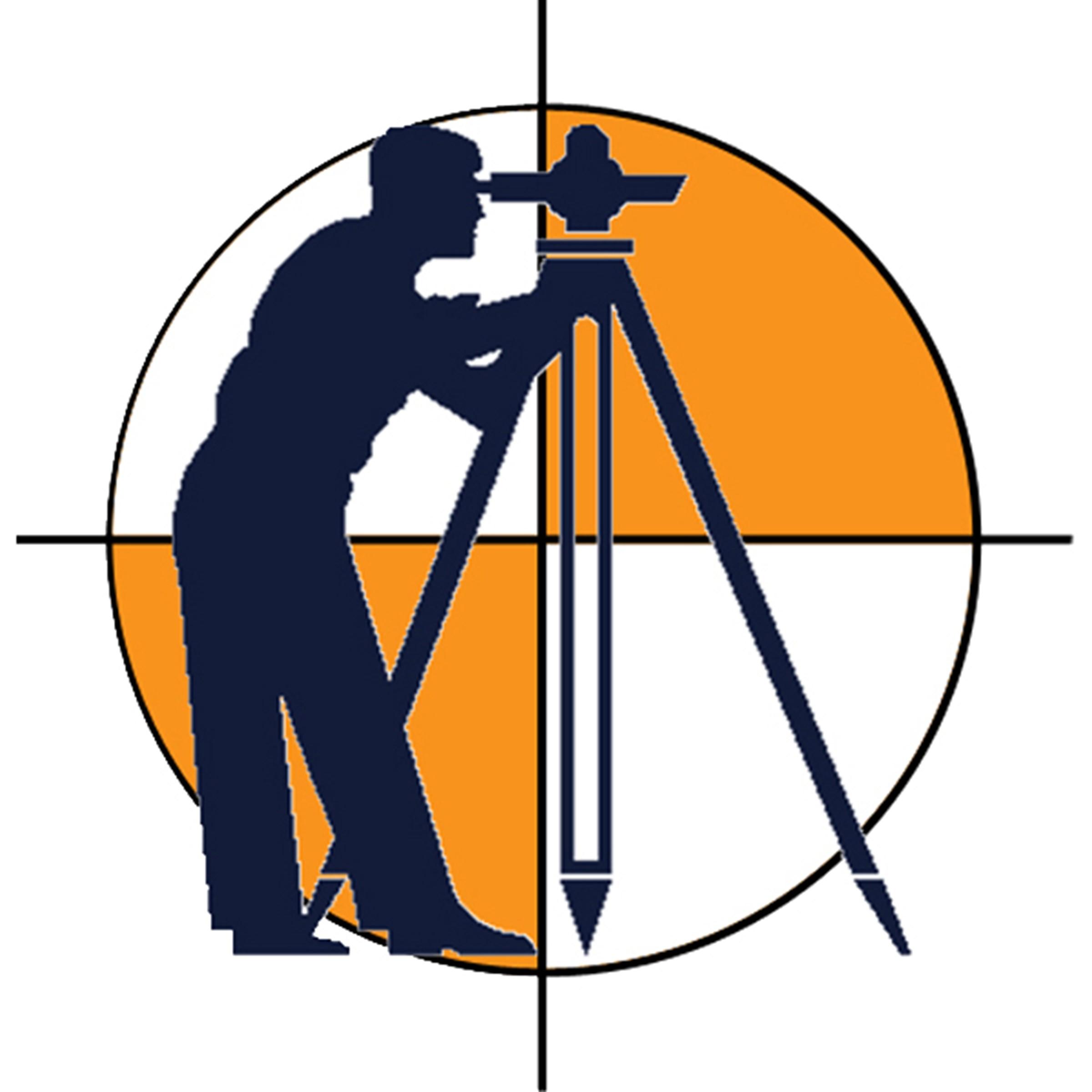 Nyatoti Land Surveyors